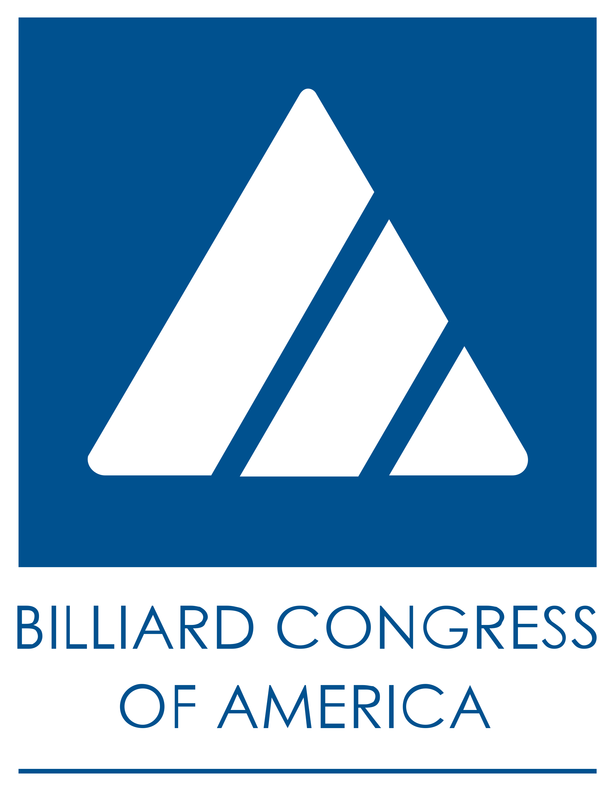 Logo_Billiard_Congress_of_America.